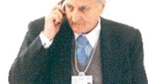 Trichet keyif kaçırdı İMKB yüzde 3.35 eridi