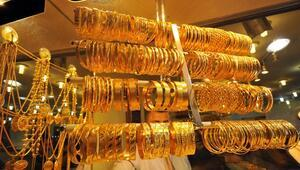 Altın fiyatlarında son durum: Çeyrek altın ne kadar oldu