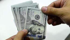 Borsa, dolar, altının kaderi Yellenin iki dudağının arasında