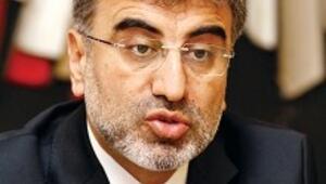 Yıldız: Azerilerin toplam alacağı 600 milyon dolar