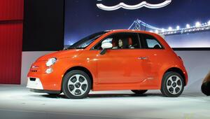 Fiatın efsane CEOsu: Bu otomobili almayın