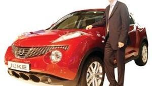 Nissan, Türkiye pazarında mutluluğu yatırımla arayacak