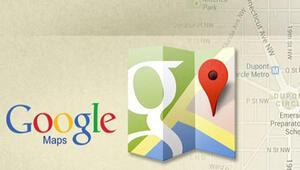 Google'da bir garip ırkçılık sorunu
