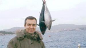 Denizden 'Kocaman' çıktı 20 milyon doları buldu