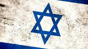 FIFA, İsrailin üyeliğinin askıya alınması teklifini görüşecek