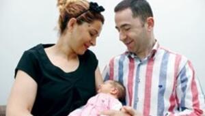 Üç kanser ve mucize bebek