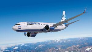 Lufthansa ile THYden yeni flört