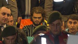 IŞİD üyesi saldırı öncesi eroin kullanmış
