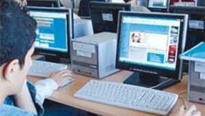İnternet sitesine erişim engeli