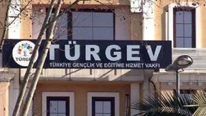 İki Ak Partili vekilden TÜRGEV yanıtı