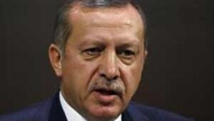 Bağış: Erdoğan Gezi açıklamasını yarın yapacak