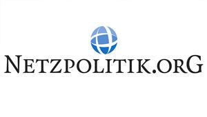 Almanyada gazetecilere vatana ihanet soruşturması