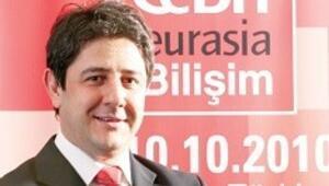 CeBIT, 6 milyar dolarlık iş yaratma planı yapıyor