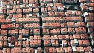 İstanbul depremi 7.2 olursa