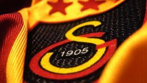 Galatasarayda hedef Alman hoca