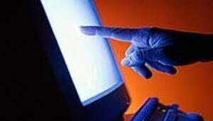 İnternette 4 büyük tehlike