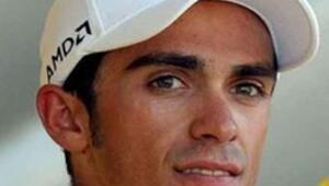 Contadorun sancılı bekleyişi