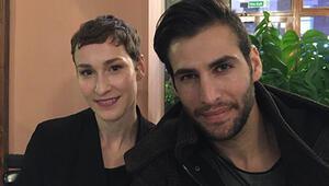 Türk oyuncu dünyaya açılıyor