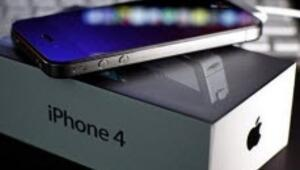 iPhone 4S mi iPhone 5 mi