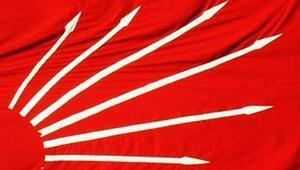 CHPnin 746 belediye başkan adayı belli oldu