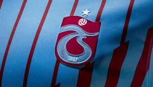 Trabzonspor Almanyaya gitti