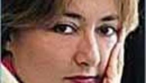 Türk kadınlarının ruh sağlığını yaşadığı ortam bozuyor