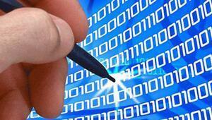 E-Devlet Şifresini kimler alabilir E-Devlet uygulamalarına giriş nasıl yapılır