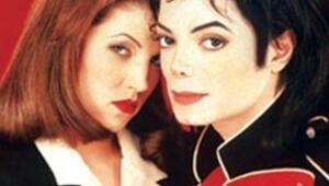 Midyat'ta 'damat MJ' için mevlit