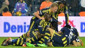 Fenerbahçe, Sivas deplasmanından kayıpsız dönmek istiyor