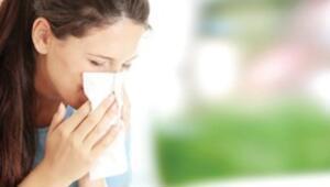 Marankiden soğuk algınlığına özel karışımlar