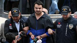 Erhan Tuncelden şok ifadeler