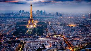 Fransada Ebola alarmı