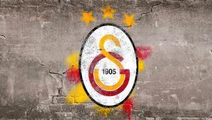 Sabri Sarıoğlu dışında 9 isim daha kampa götürülmeyecek