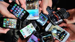 Telefonlar daha da akıllanacak