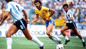 Düşünen spor dergisi Socrates çıktı
