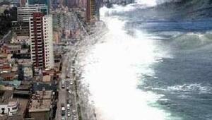 Marmara Depremi 7nin üzerinde olacak