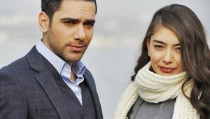 Fatih Harbiye yeni bölüm fragmanı izle (1 Kasım Pazar)
