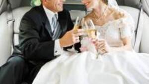 Siz de milyonerle evlenebilirsiniz