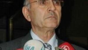 YSK Başkanı Aydın: Listeler 5 Ocakta askıda