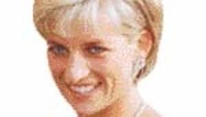 Halk, Prenses Diana'yı on yıl sonra bile unutmadı