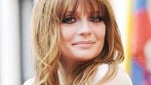 Mischa Barton'da Britney hastalığı