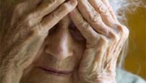 Alzheimerdan korunmak için...