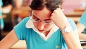 Özel okullar ortak bir sınavdan yana