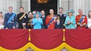 Kraliyet Düğününde nasıl giyinmeli
