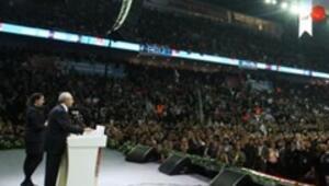 Kılıçdaroğlu: Korkaklar her gün ölür, yürekliler bir gün