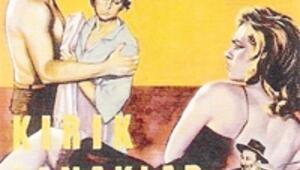 7 bin sinema filmi arşivde