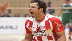 Beşiktaşda transfer