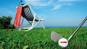 Golf gezginleri