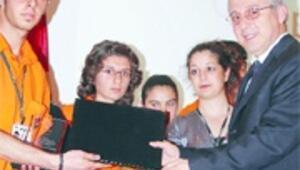 TÜBİTAK yarışmasında en başarılı il Ankara