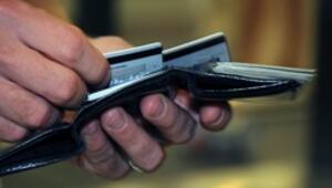 Kredi kartlarında ibre döndü